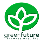 Green Future Innovations, Inc.